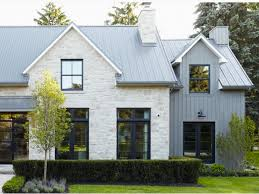 exterior paint color combinations with stone. gallery photos of alluring greige paint color for your interior and exterior combinations with stone