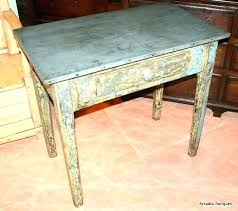 zinc top coffee table zinc top coffee table zinc top coffee table side tables zinc side zinc top coffee table