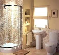 Cost To Remodel Bathroom How Much Does It Cost To Remodel A Small