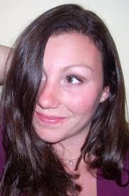 Jessica McGowan-Vanderbeck - jessica.mcgowanvanderbeck_1357626257_82