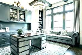 rugs for the house home office area rug ideas rugs for desk chair best space home