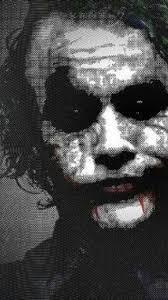 Gambar Wallpaper Joker Keren - Iphone ...