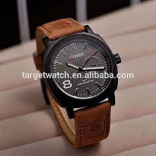 whole original curren brand 8103 r numerals men s water original curren brand 8103 r numerals men s water resistant watches