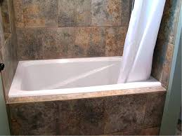 rv bathtub replacement bathtub image of shower stalls for bathroom faucet replacement large size rv