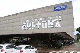 Bibliotecas - Portal da Prefeitura de Uberlândia