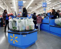 Walmart Will Offer Black Friday Deals Earlier This Year News Big