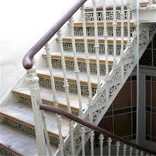 Antike Treppen Gebraucht Kaufen 2 St Bis 60 Günstiger