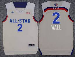 Cheap Basketball Eastern Basket Celtics White Jersey wholesale discount 2017 Boston All Thomas 4 White Star Isaiah Game