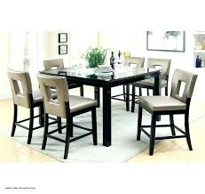 narrow dining table ikea dining room table design narrow dining table and lovely modern glass room narrow dining table ikea
