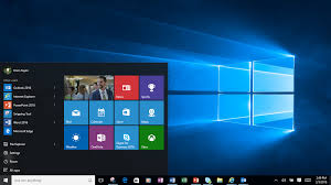 Cover App Windows Available Today Hulu On Windows 10 Windows Experience Blog
