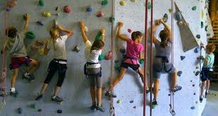 child rock climbing wall indoor rock climbing wall kids school holiday camps child rock climbing gym build childrens rock climbing wall