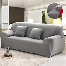 couch covers sectional couch slipcovers chaise slipcover