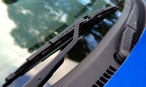 up to 84 off windshield repair or replacement