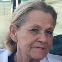Obituary | Violet Mae Griffith of Republic, Missouri | Midwest Cremation  and Funeral Services, LLC
