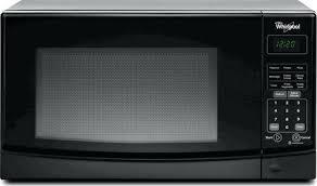 menards microwave oven menards countertop microwave ovens menards microwave convection oven