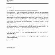 Example Cover Letter For Nursing Waitress Resume Samples Sample