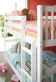 Kids Bedroom Furniture Nz Bedding Kids Bedroom Jessica Bunk Bed By Nero Furniture