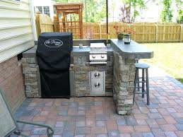 diy outdoor brick fireplace combined with interior backyard brick grill plans outdoor smoker outdoor barbeque plans diy outdoor