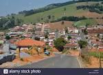 imagem de Munhoz Minas Gerais n-14