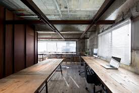 suppose design office toshiyuki. Suppose Design Office, Toshiyuki Yano · Tokyo Office Divisare