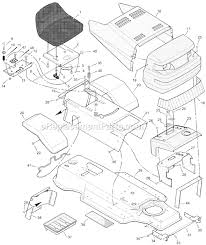 murray 387000x92a parts list and diagram ereplacementparts com click to close