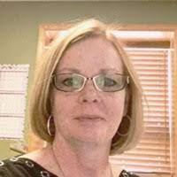 Beth Riggs - Brand Influencer - Revital U | LinkedIn