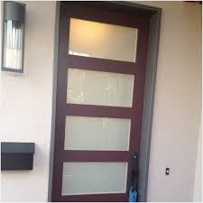 f2dfc5577717a52a49fde1bad5137fa4 bedroom doors frosted glass