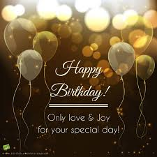Happy Birthday Quotes For Friend Inspiration Top 48 Birthday Wishes For Your Friends The Best Messages