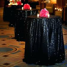 black gingham tablecloth black gingham plastic tablecloth roll paper checd sequin round glitter tablecloths kids birthday