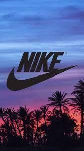 Nike iPhone Wallpapers - Top Free Nike ...