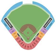 Phoenix Arizona Stadium Seating Chart American Family Fields Seating Chart Phoenix