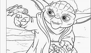 Star Wars Printable Coloring Pages Inspirational Free Coloring Pages