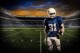 Nike American Football Wallpaper Phone Mytwiink Nfl Football