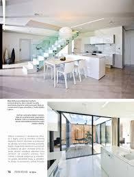 mastic home interiors. Mastic Home Interiors Awesome Art In Interior Silvia Misovic 1
