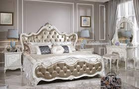 Shipping Bedroom Furniture Impressive Design Inspiration