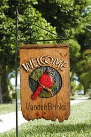 Decorative Yard Signs Decorative Yard Welcome Sign Decorative Garden Signs 98