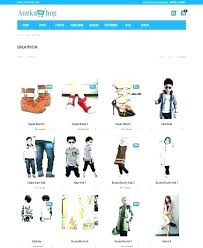 download template for website in php php mysql website template