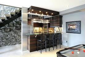 wine racks ceiling mounted wine rack ceiling wine glass holder basement contemporary with wine glass