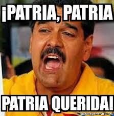 Crisis de inseguridad en Venezuela. (sálvese quien pueda) Images?q=tbn:ANd9GcTQWtuSr3CjF0CQeEaRVUBxwVgjMFs3tOs4Gov3SfmbkGjsjupv7w