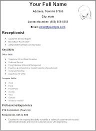 Create Resumes Online Create Resume Online Free Microdataproject Org