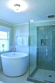 round soaking tub. Round Soaking Tub Awesome Small Deep Tubs For Bathrooms With Length Fo