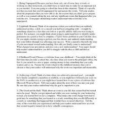 example of narrative essay topics content narrative essay master  narrative essay example high school pleasant personal narrative essay prompts high school narrative essay topics