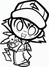Small Picture chibi pokemon coloring pages Google Search chibi pokemon