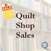 Worldwide Quilt Shop Sale Directory & List of Quilt Shop Sales Worldwide Adamdwight.com