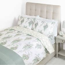inspirational new design laura ashley duvet covers uk unique peony blossom