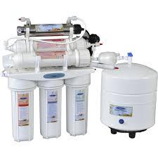 Best Under Sink Reverse Osmosis System Reverse Osmosis Under Sink Water Filter 4000m