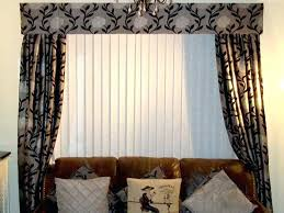 sears bedroom curtains. sears canada living room curtains bedroom for
