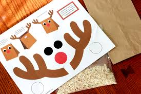 PokeATree Game Idea  Fun Activities Activities And PlaysChristmas Crafts For Gifts Adults
