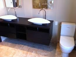 bathroom remodel orange county. Bathroom Remodeling Contractors Orlando Fl South Jersey Lowe\u0027s Remodel Orange County