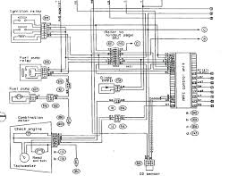 automotive wiring diagram software omniblend automotive wiring schematic creator automotive wiring diagram software automotive wiring diagram software house wiring diagram examples wiring diagram app electrical